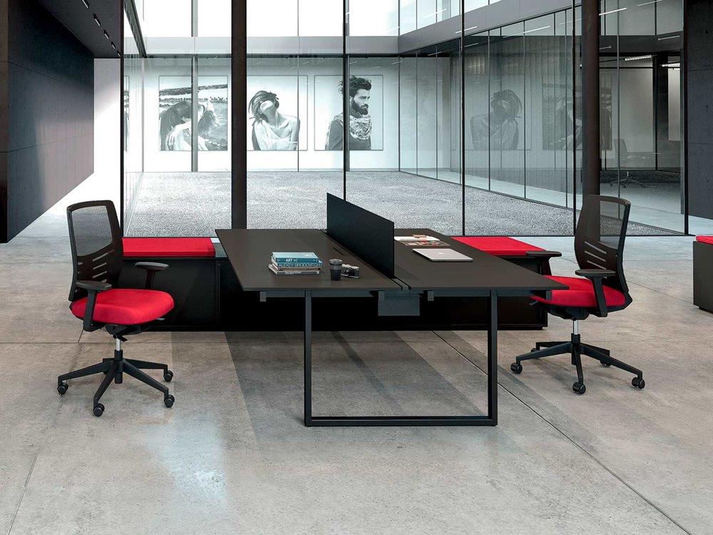 bureaux-frezza-10947z.jpg