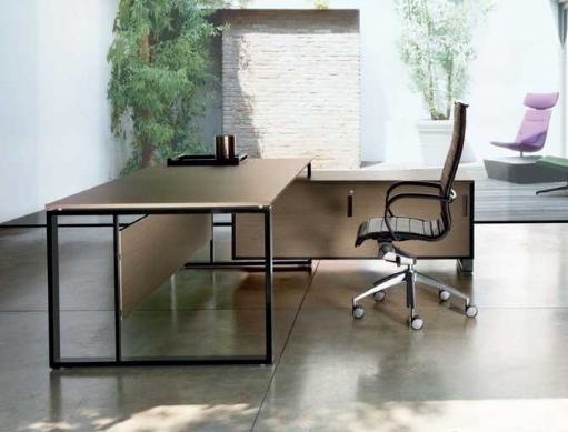 frezza-office-furniture-velvet-executive-desk-frezza-office-furniture-pinterest-desks.jpg