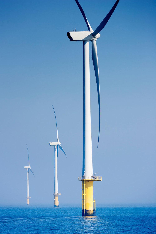 offshore_wind.jpg