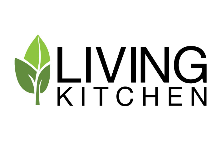 Living Kitchen website.jpg
