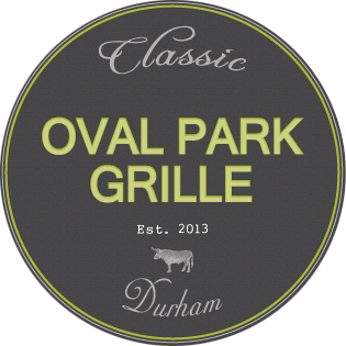 oval park website.png