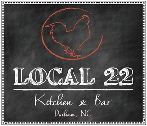 local22.jpg