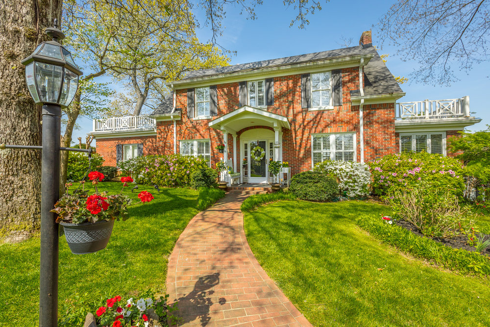 63 S Crest Rd | Chattanooga