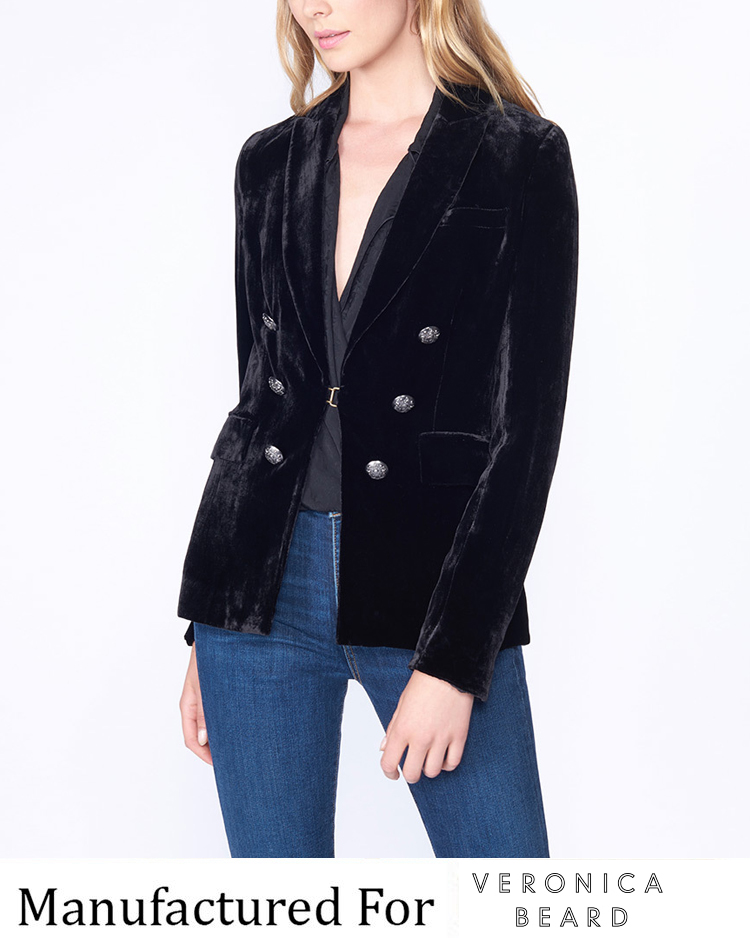 veronica beard velvet jacket.jpg