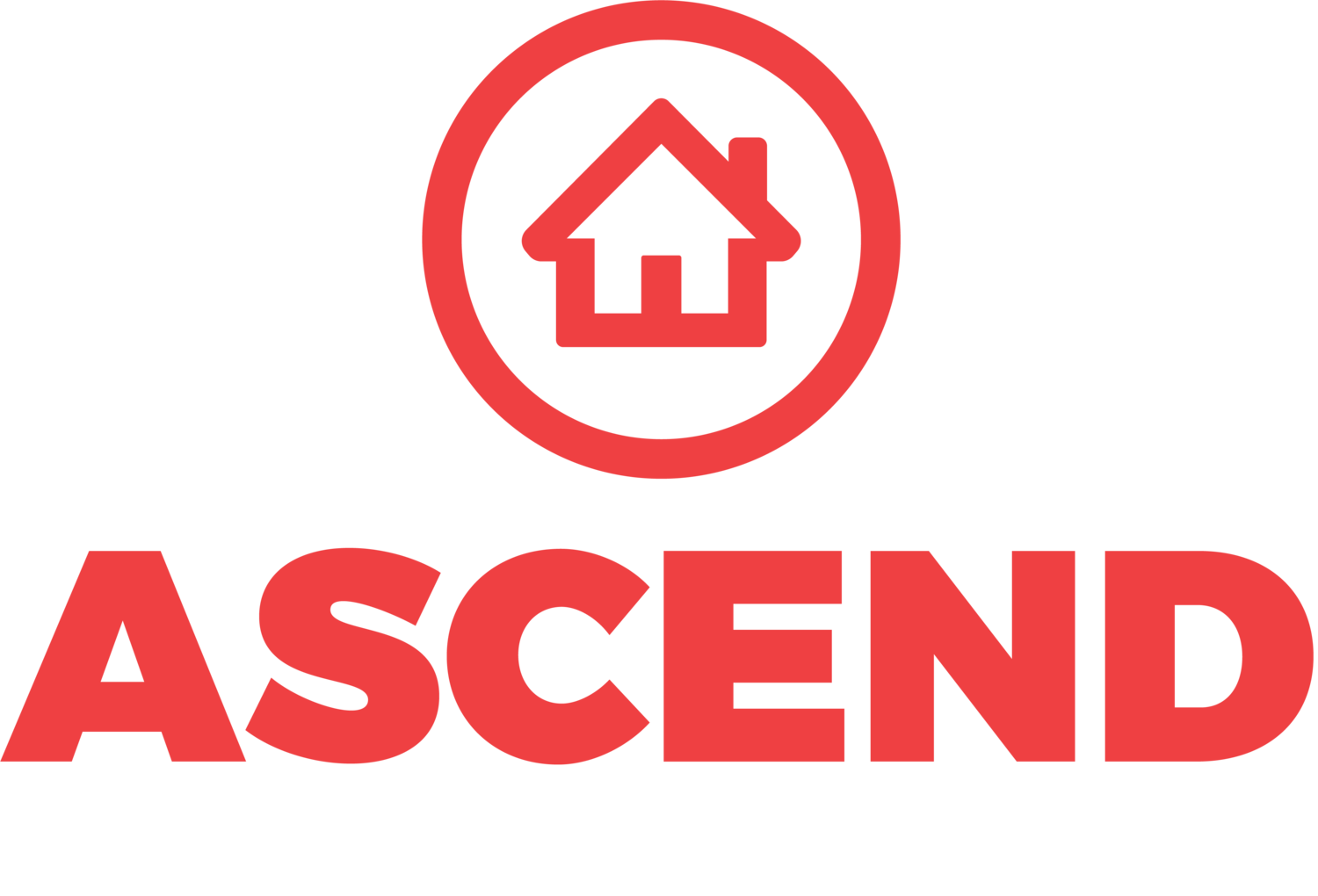 Bakersfield Real Estate and Homes for Sale - Ascend Real Estate