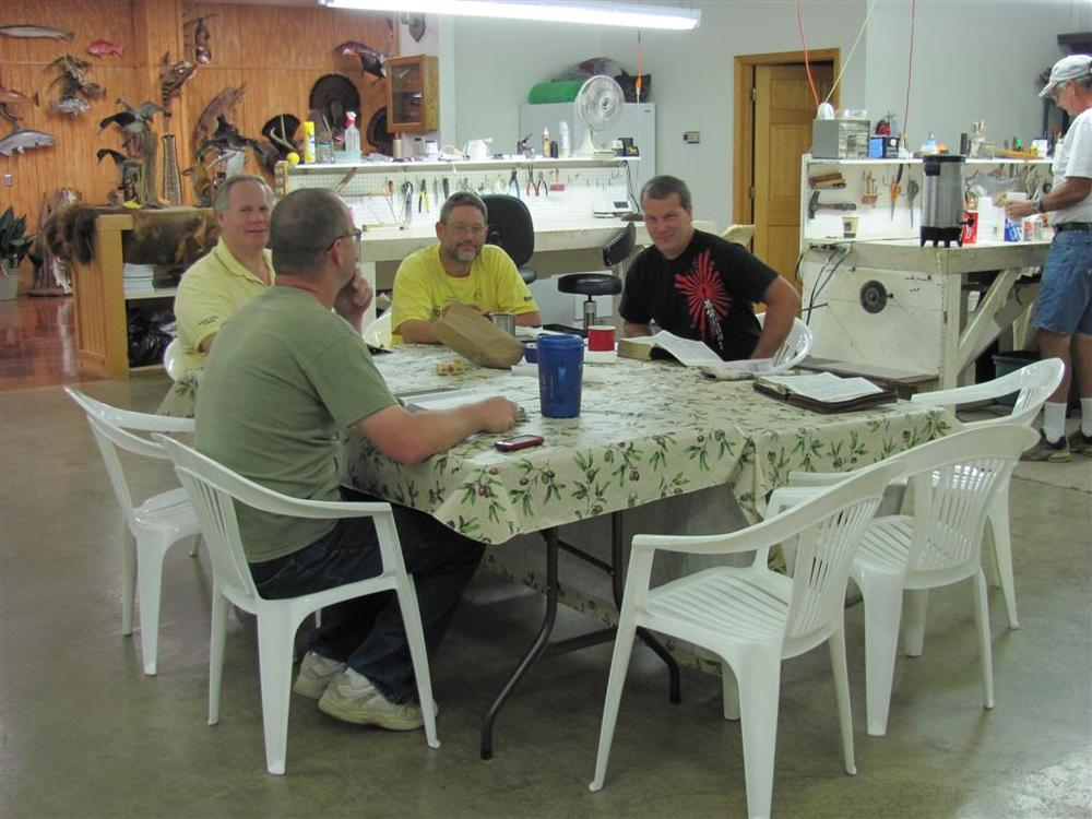 bible study group 002 (Large).jpg