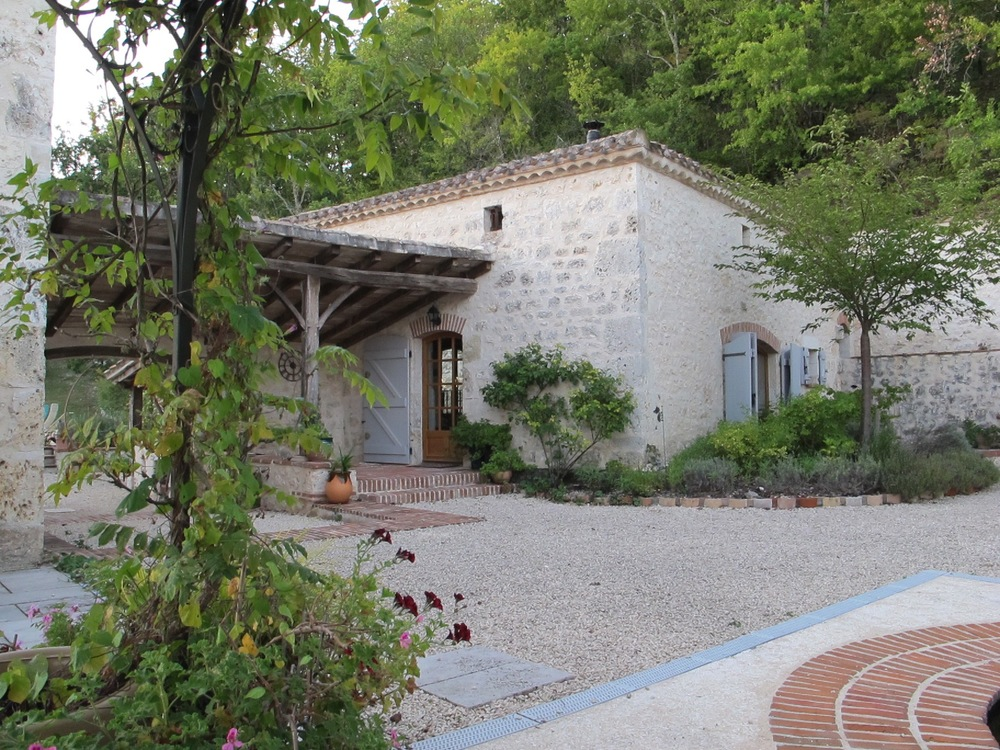 The guest house.jpg