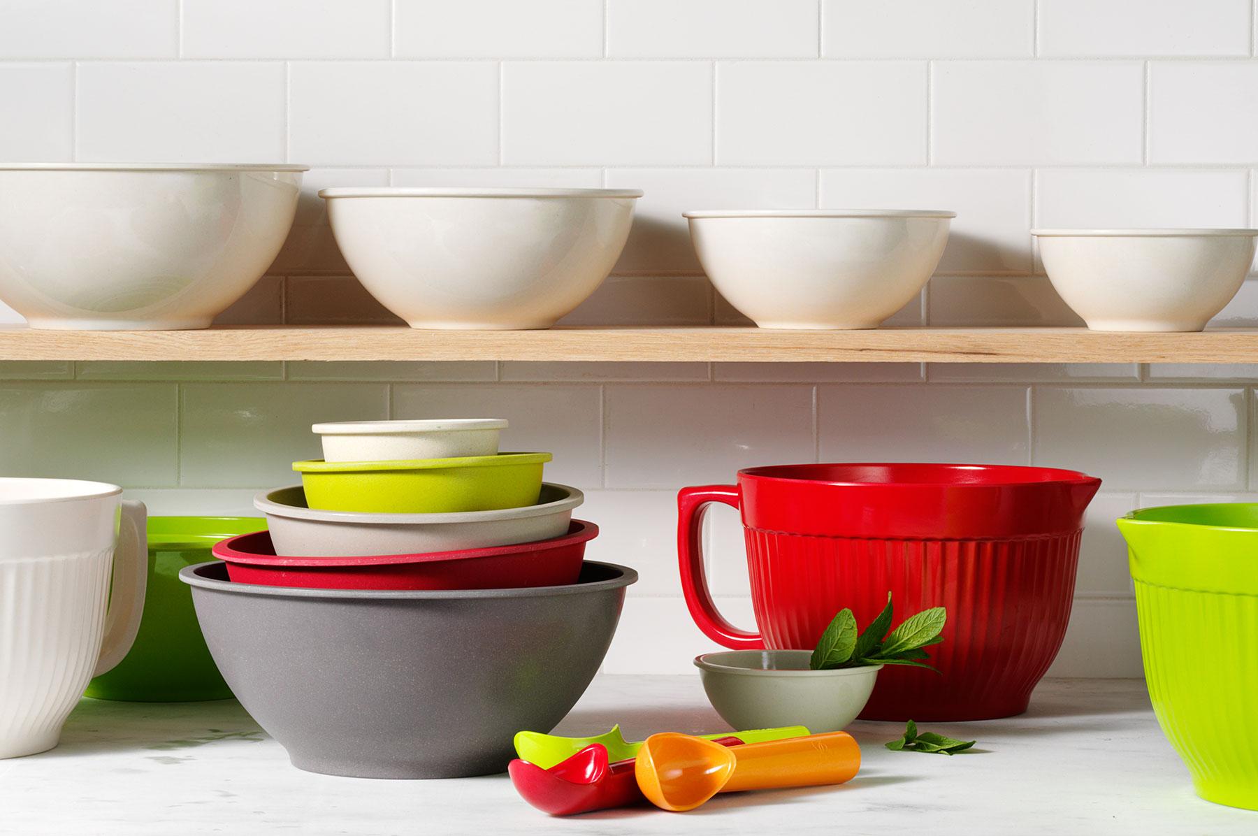 agencies modular karukaparambil gallery kitchen products
