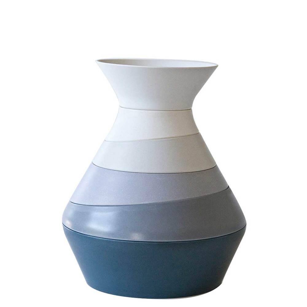 yumi-209-yumi-art-amore-6-piece-sculpture-stackable-bamboo-bowl-set.jpg