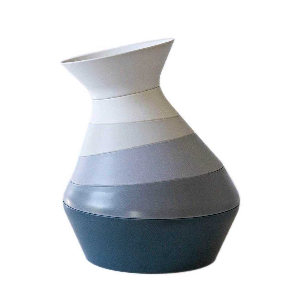 yumi-209-yumi-art-amore-6-piece-sculpture-stackable-bamboo-bowl-set-1.jpg