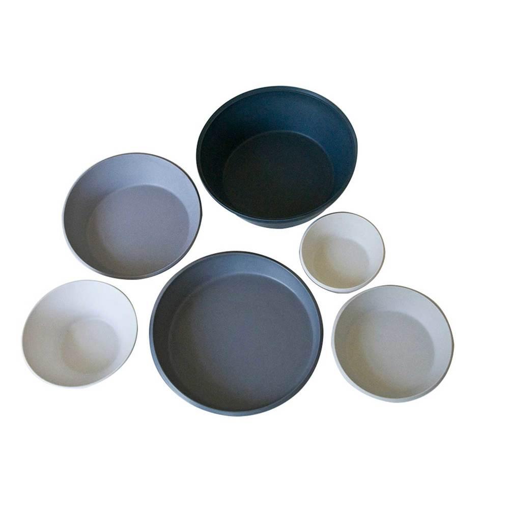 yumi-209-yumi-art-amore-6-piece-sculpture-stackable-bamboo-bowl-set-2.jpg