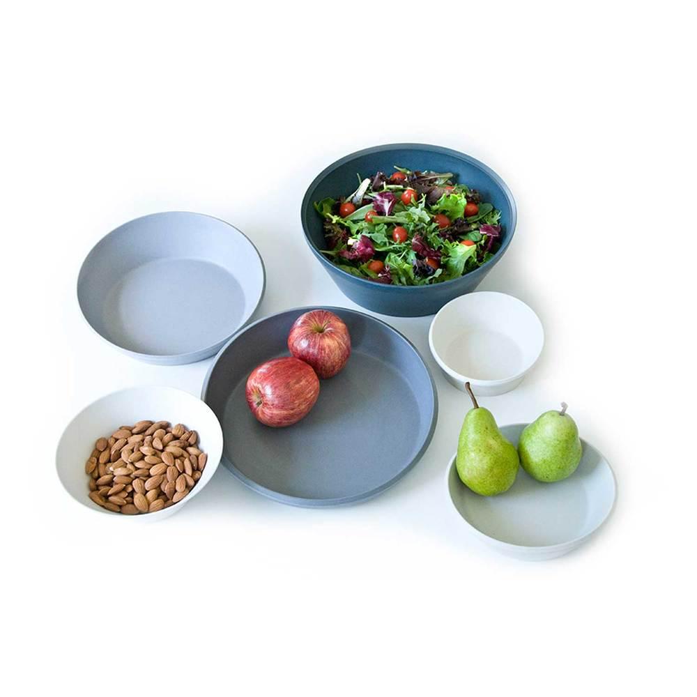 yumi-209-yumi-art-amore-6-piece-sculpture-stackable-bamboo-bowl-set-3.jpg