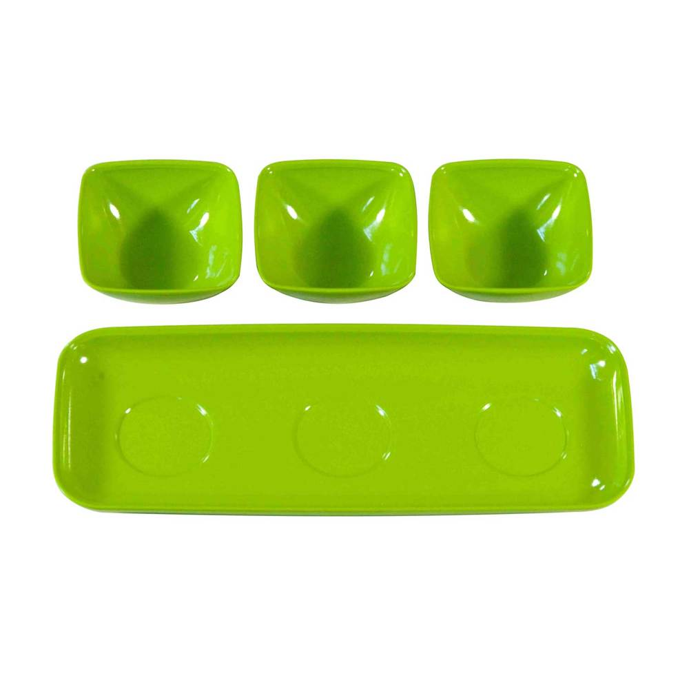 yumi-412-nature-green-natural-bamboo-condiment-set-1.jpg