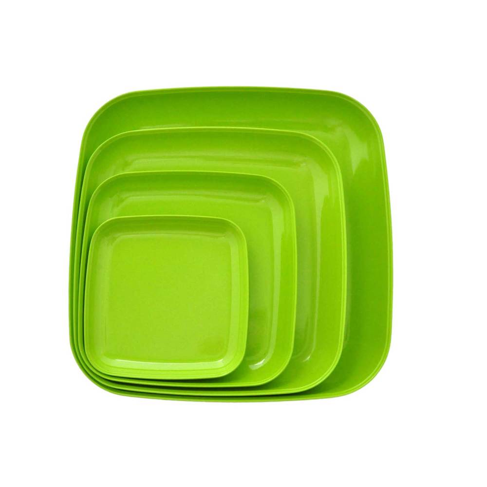 yumi-512-nature-green-natural-bamboo-dinner-and-serving-plates-set-of-4.jpg