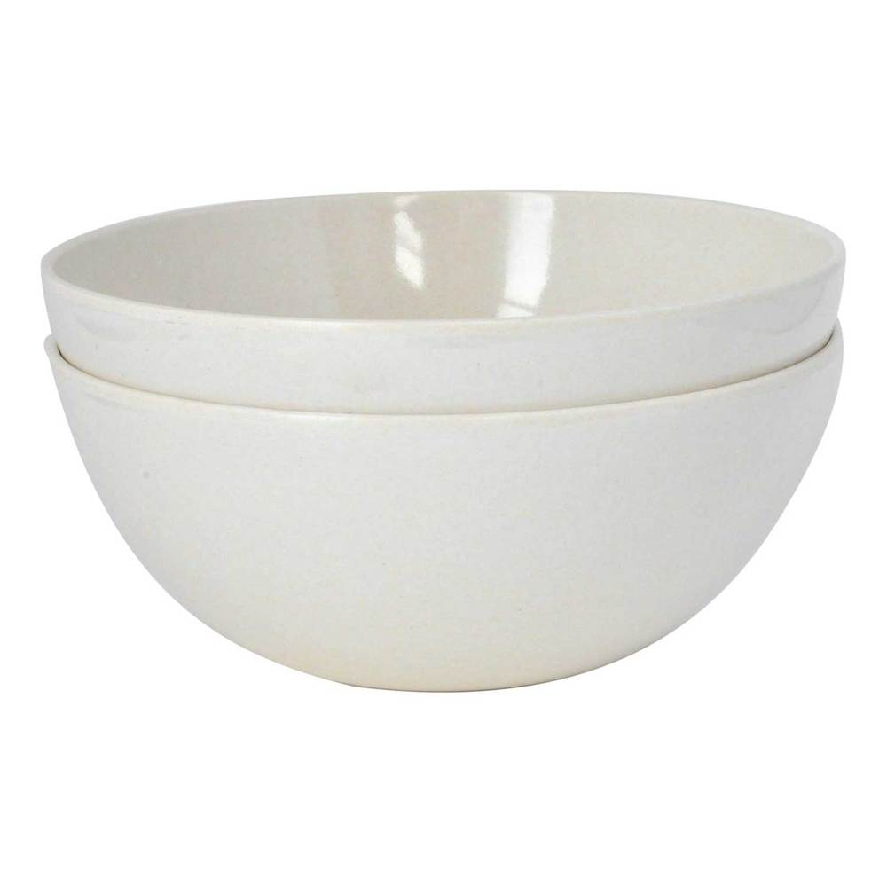 yumi-500-nature-white-natural-bamboo-salad-pasta-and-soup-bowls-set-of-2.jpg