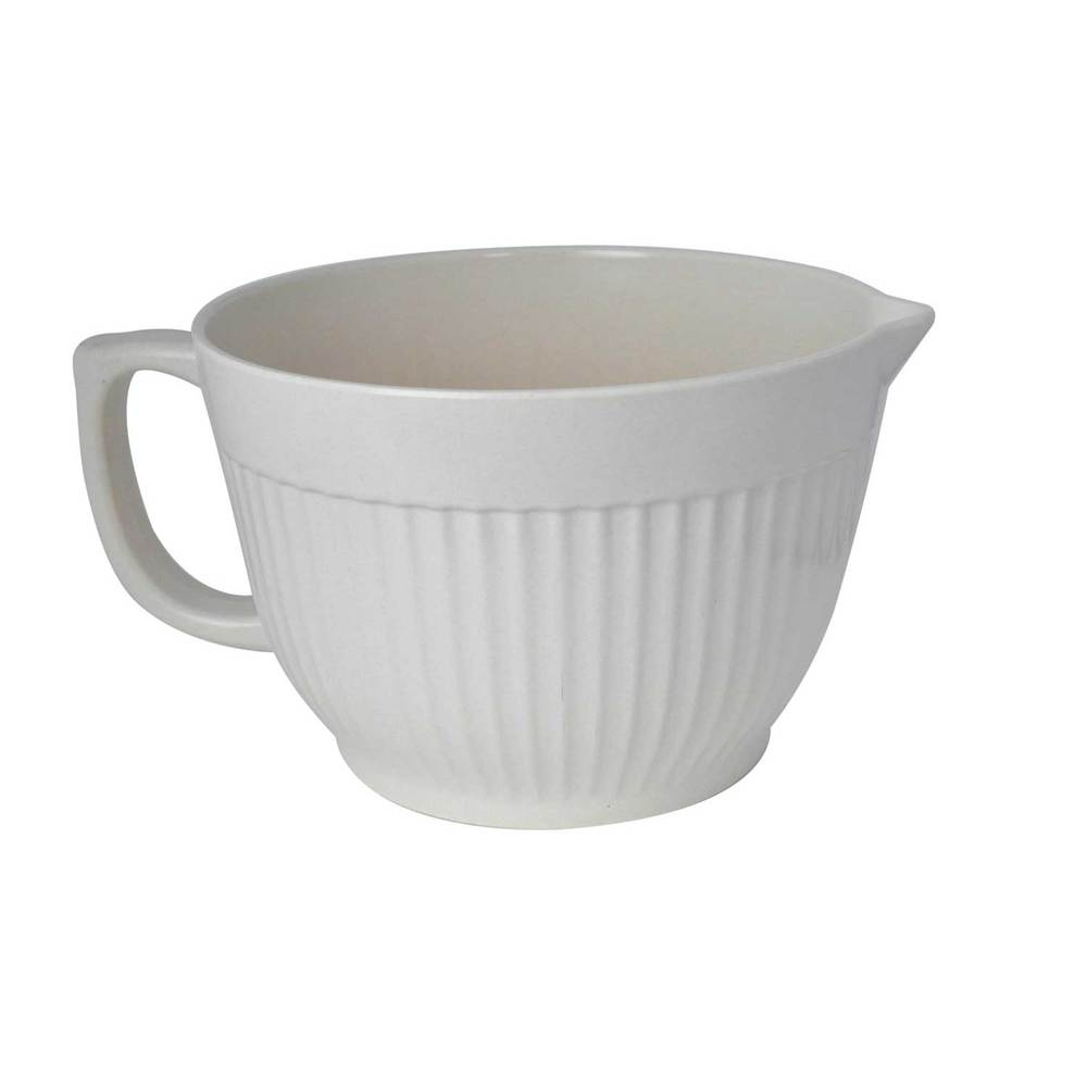 yumi-490-nature-white-natural-bamboo-batter-bowl-with-handle.jpg