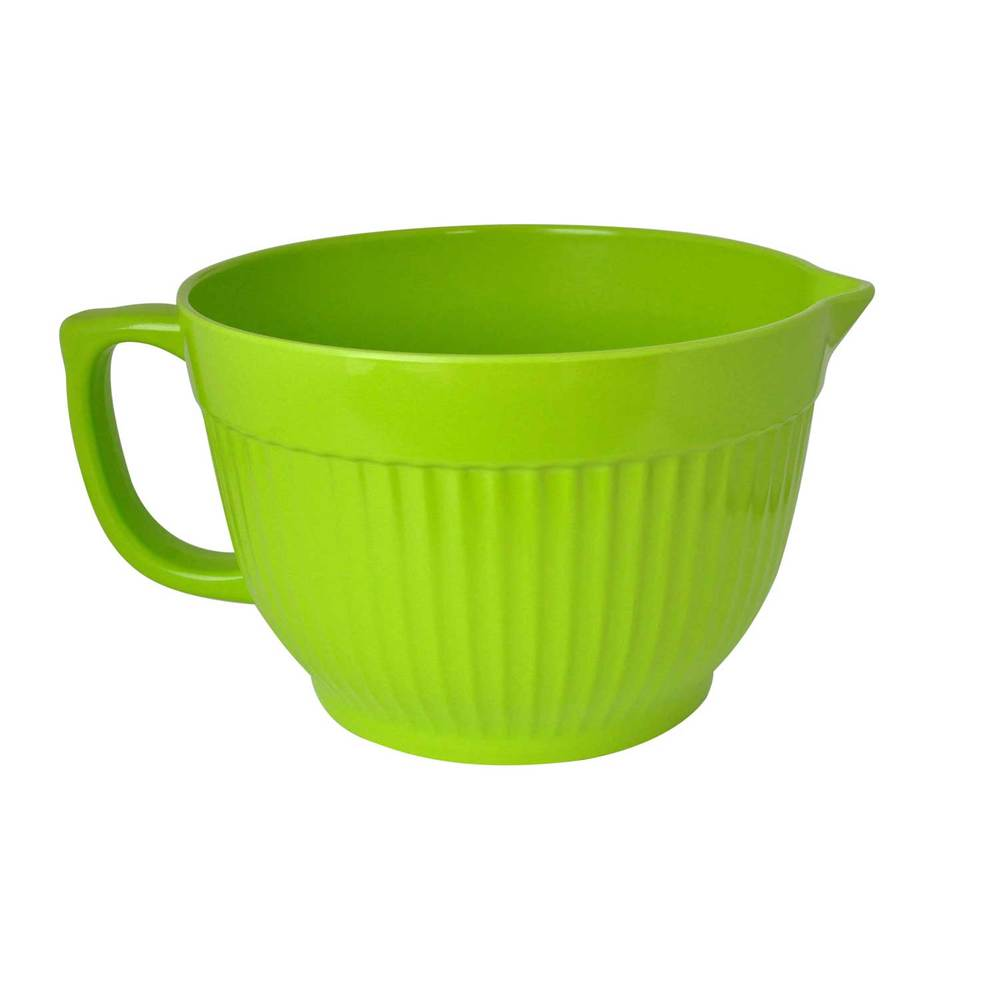 yumi-492-nature-green-natural-bamboo-batter-bowl-with-handle.jpg