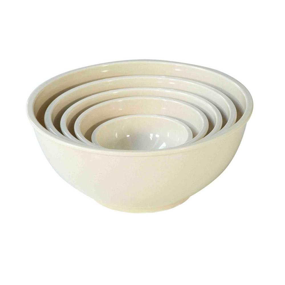 yumi-520-nature-white-natural-bamboo-nesting-bowls-set-of-5.jpg