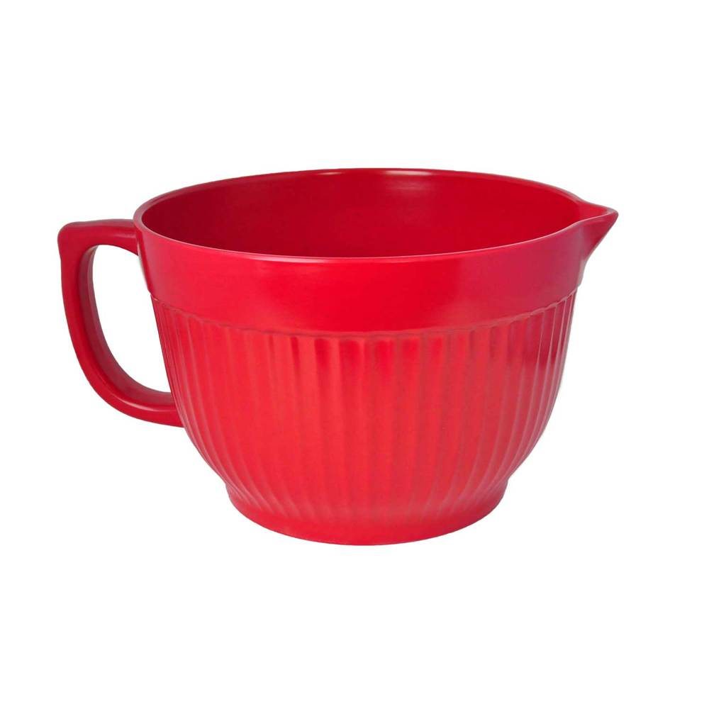 yumi-495-nature-red-natural-bamboo-batter-bowl-with-handle.jpg