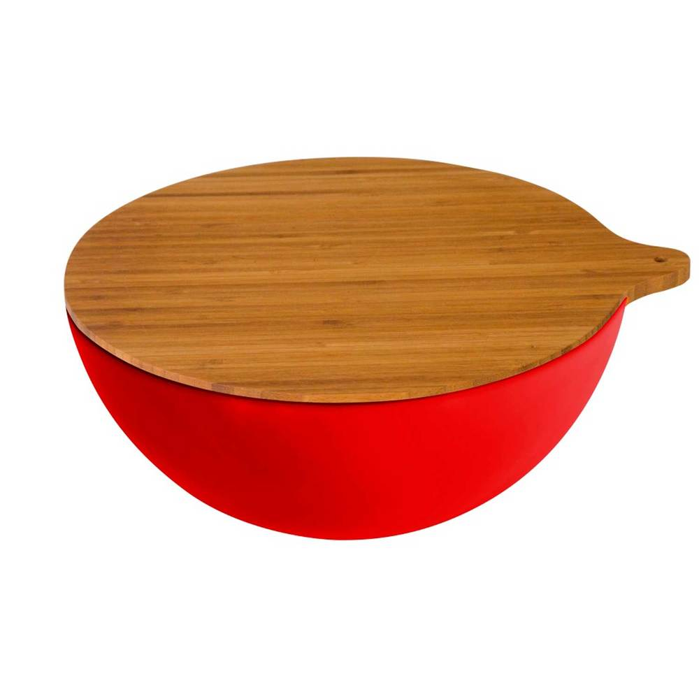 yumi-555-nature-red-natural-bamboo-salad-bowl-with-cover.jpg