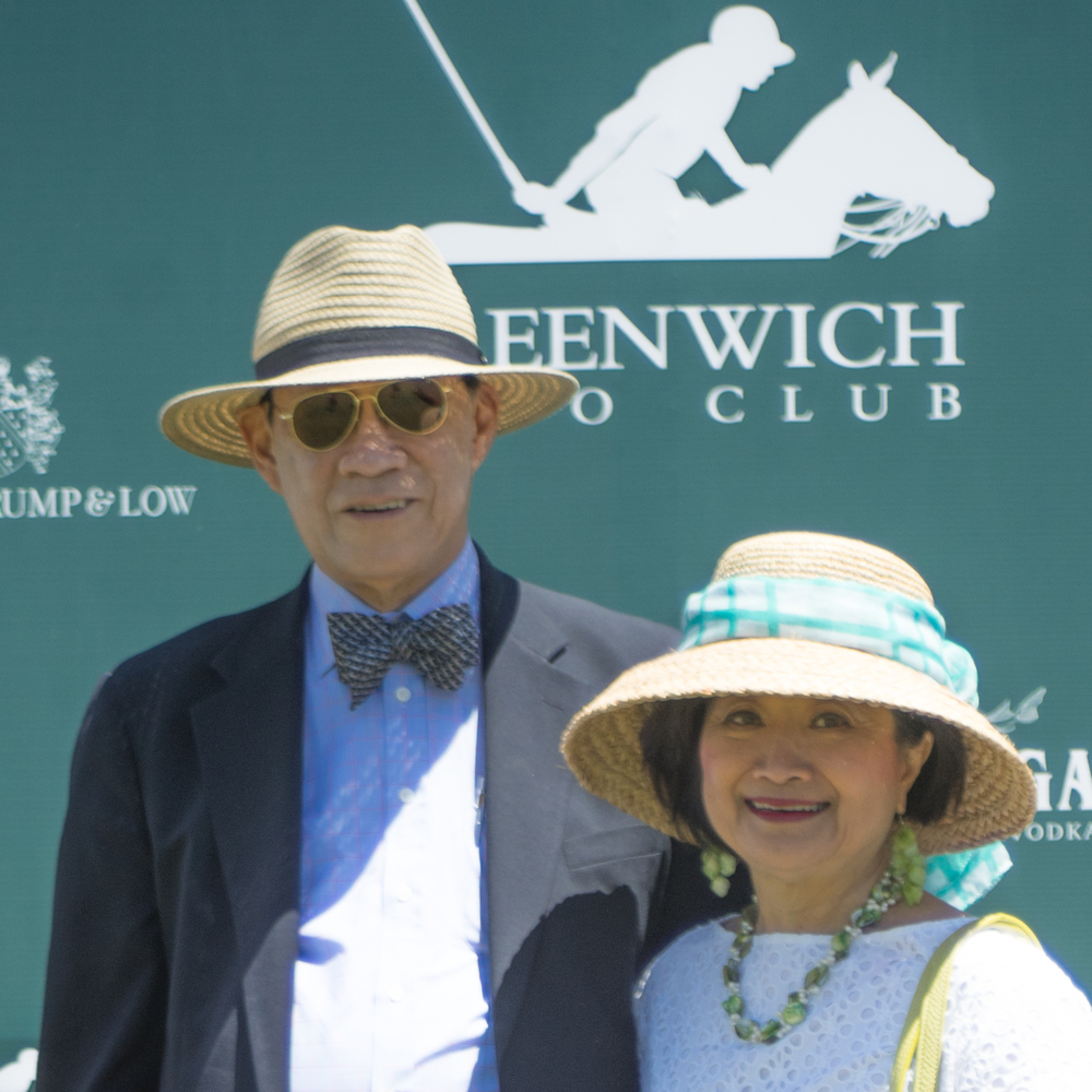 Greenwich Polo-4.jpg