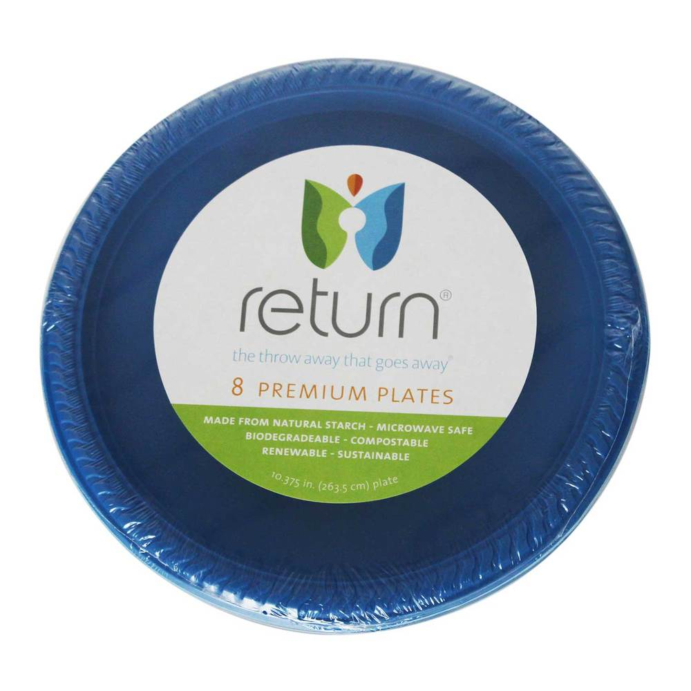 yumi-1022-return-10-3-8-inch-blue-compostable-plates-8-pieces.jpg