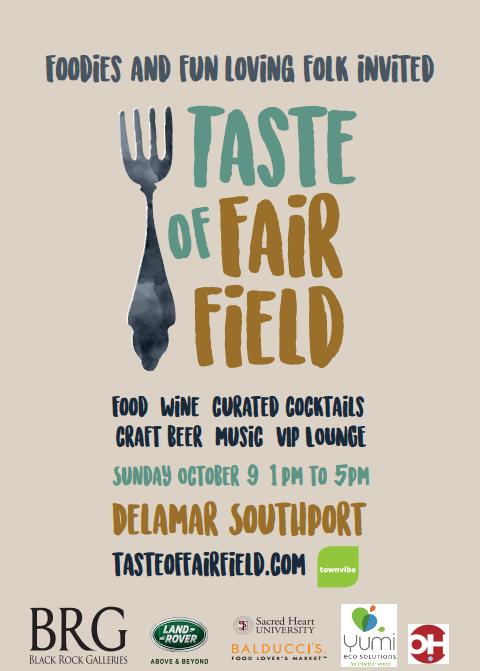 Taste of Fairfield.png