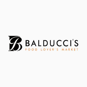 Balducci's.jpg