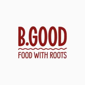 B Good - new logo.jpg