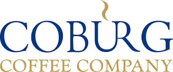 Coburg Coffee Company