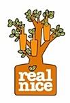 Real Nice Organic