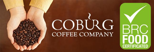Coburg Coffee