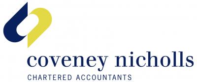 Coveney Nicholls Accountants