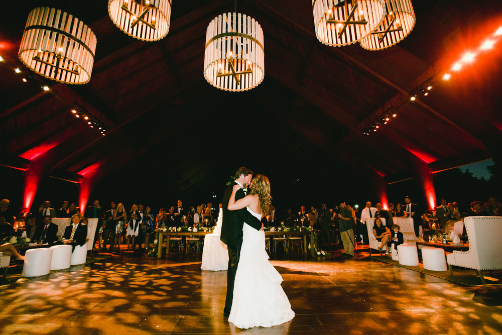 BA_Wedding_709.jpg