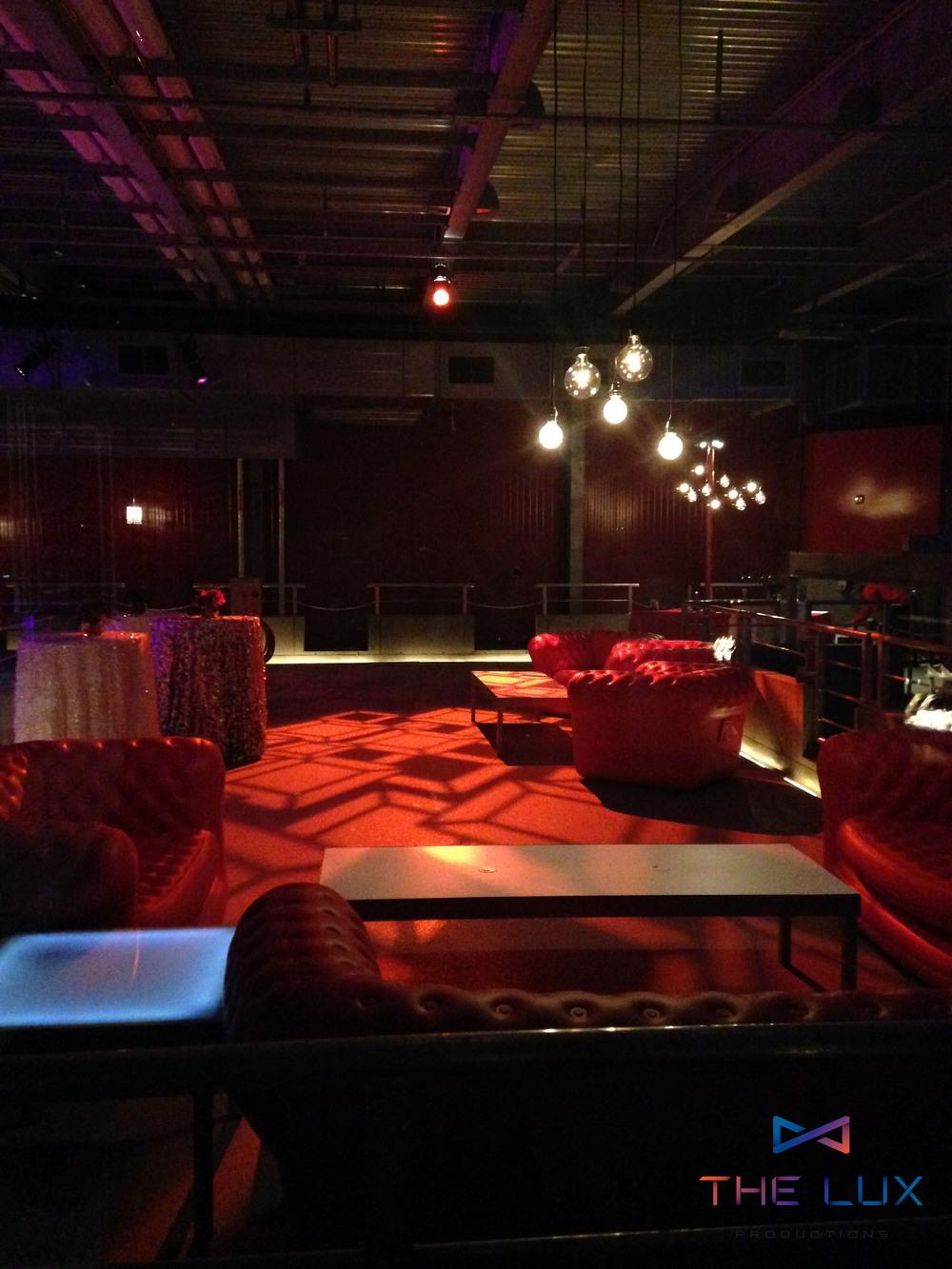 Lounge Drop Down.jpg