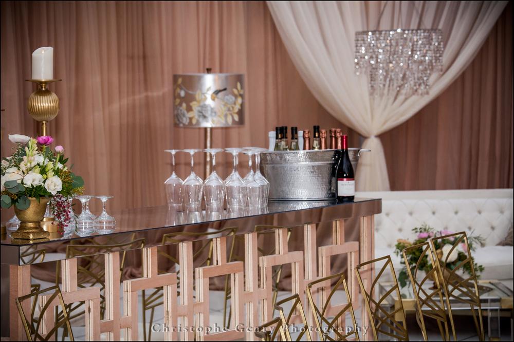 Beringer-Wedding-Photography-028.jpg