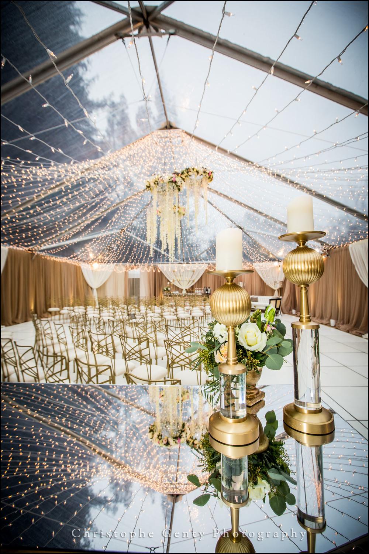 Beringer-Wedding-Photography-031.jpg
