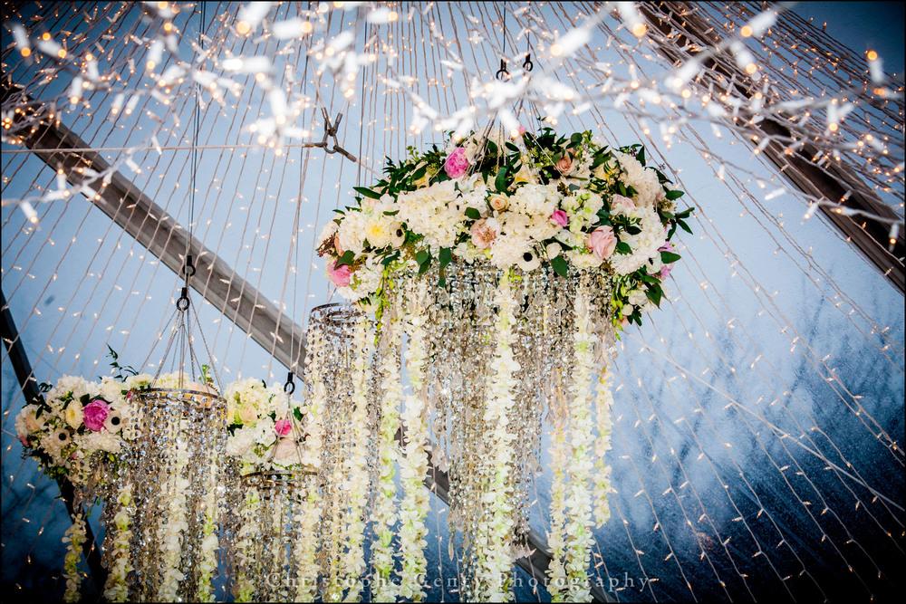 Beringer-Wedding-Photography-032.jpg