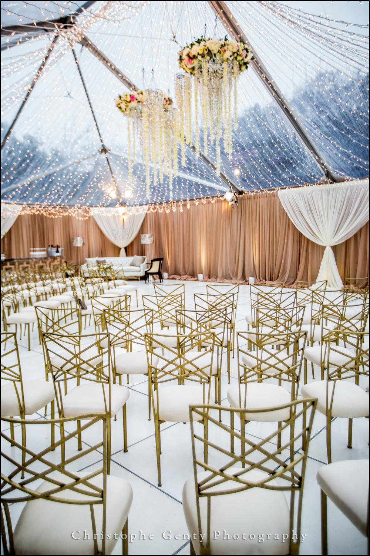 Beringer-Wedding-Photography-033.jpg