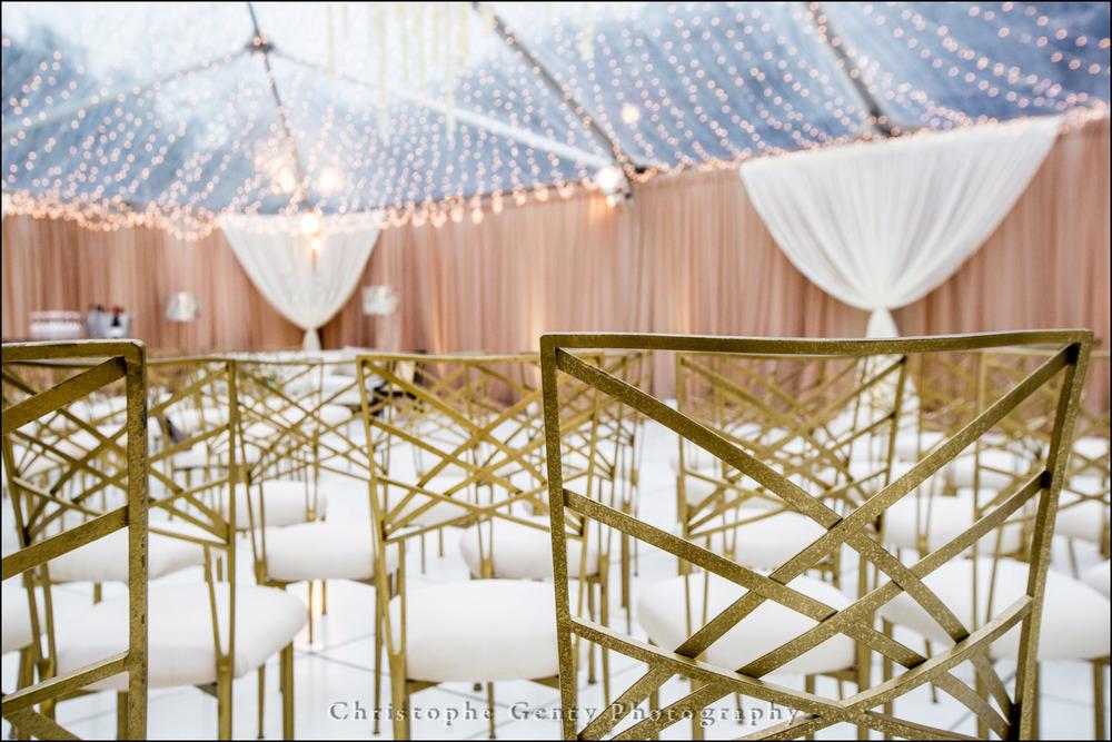 Beringer-Wedding-Photography-034.jpg