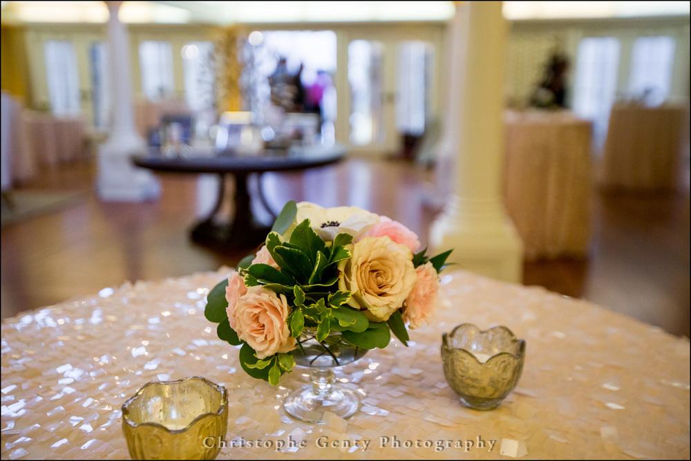 Beringer-Wedding-Photography-035.jpg