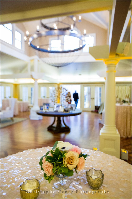Beringer-Wedding-Photography-036.jpg