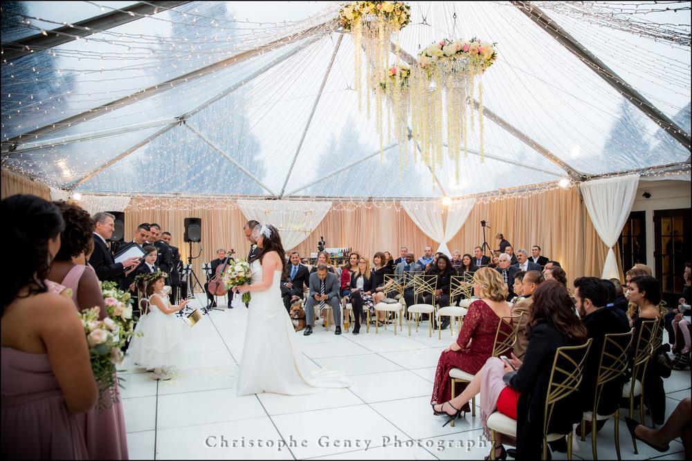 Beringer-Wedding-Photography-037.jpg