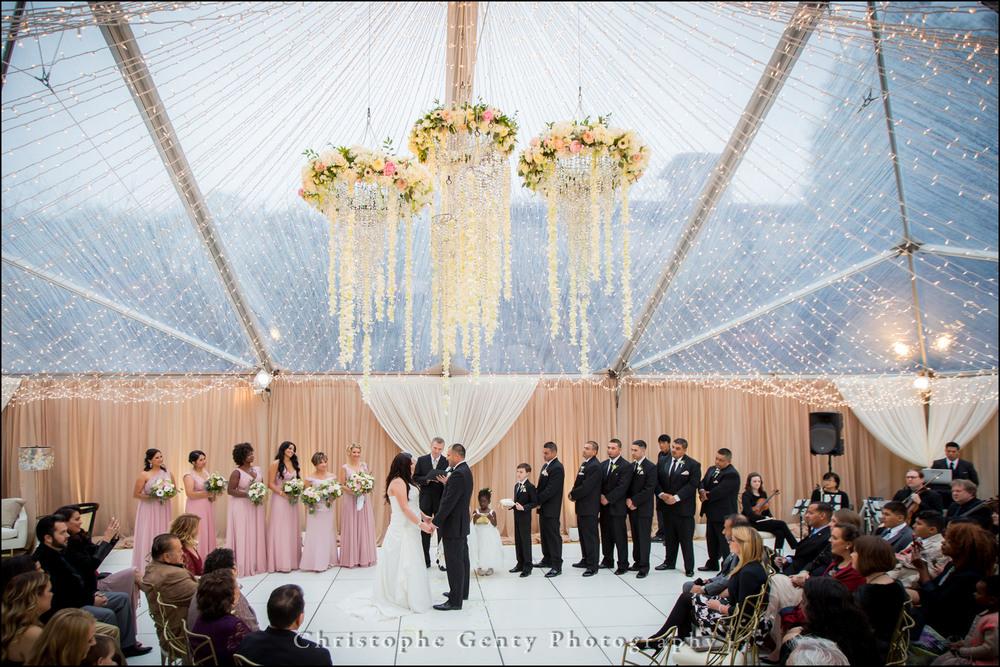 Beringer-Wedding-Photography-041.jpg