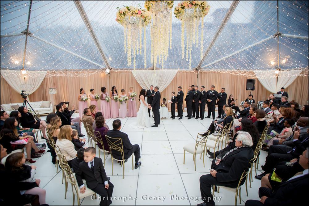 Beringer-Wedding-Photography-040.jpg