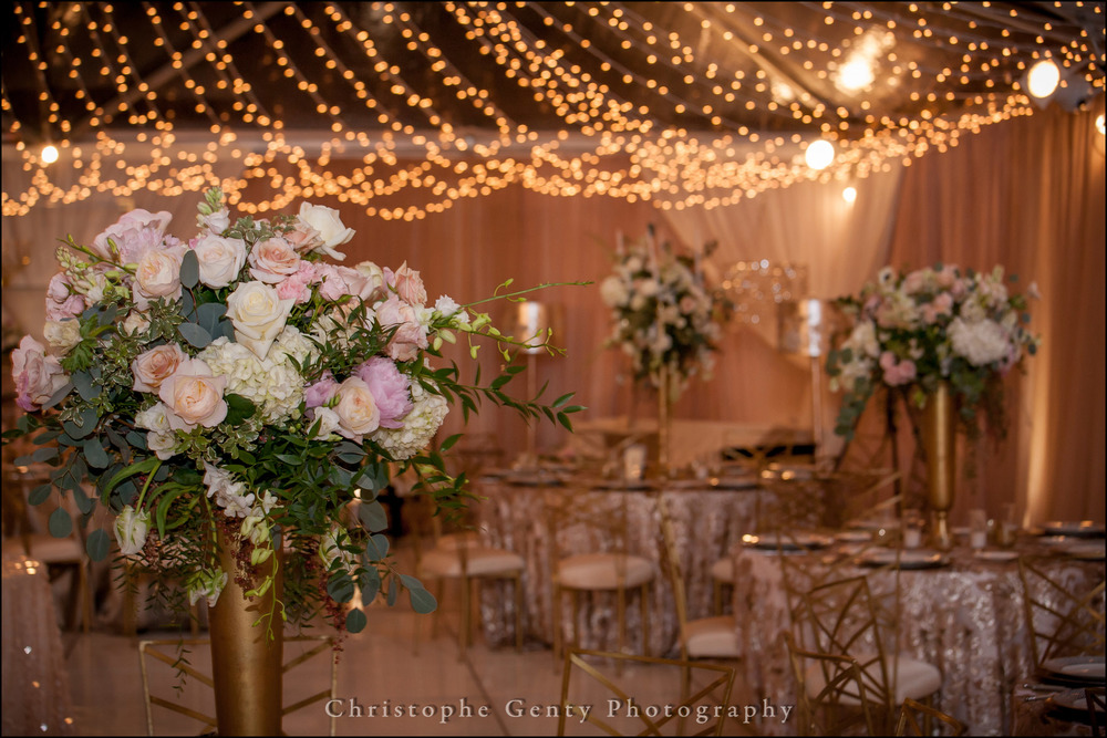 Beringer-Wedding-Photography-052.jpg