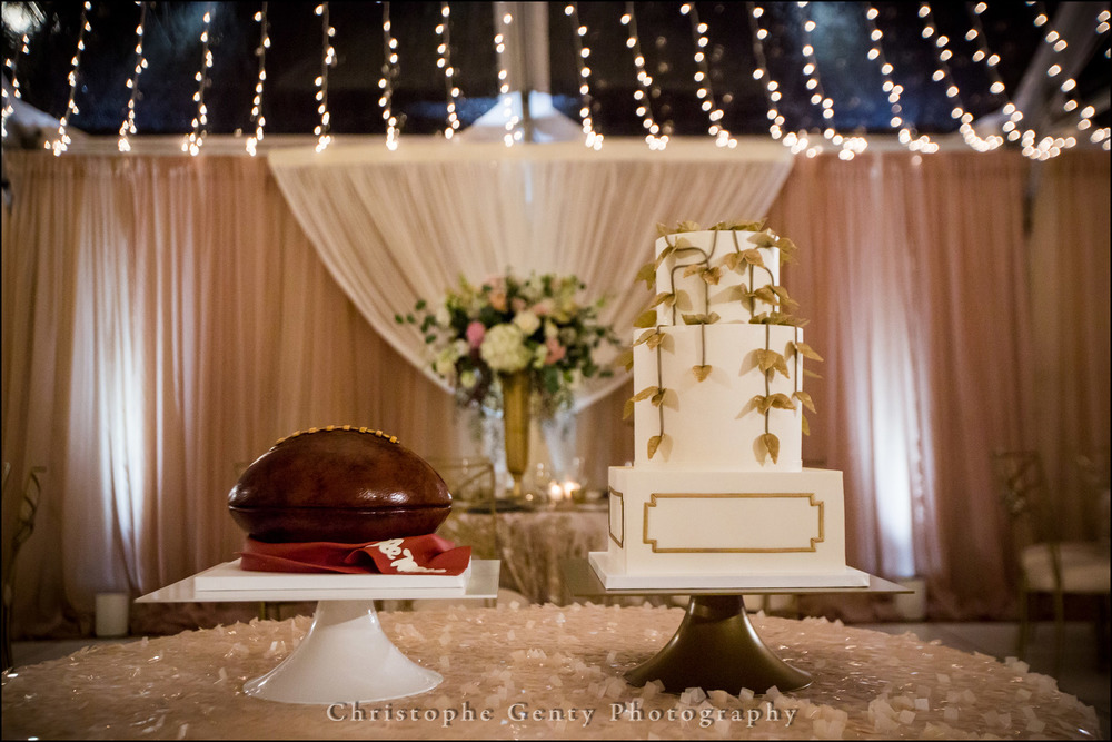 Beringer-Wedding-Photography-059.jpg