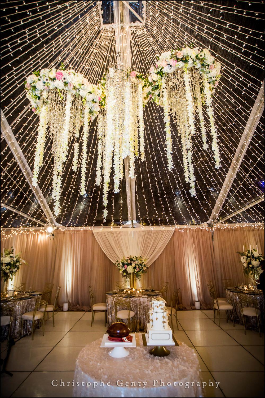 Beringer-Wedding-Photography-060.jpg