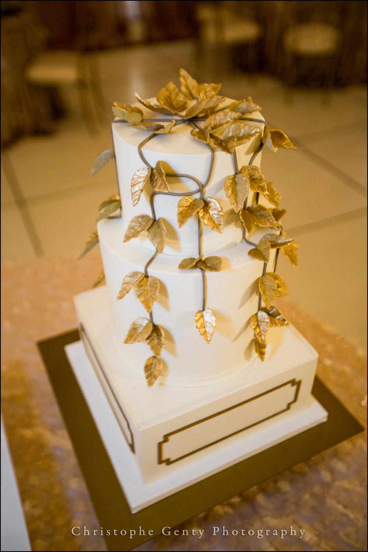 Beringer-Wedding-Photography-064.jpg