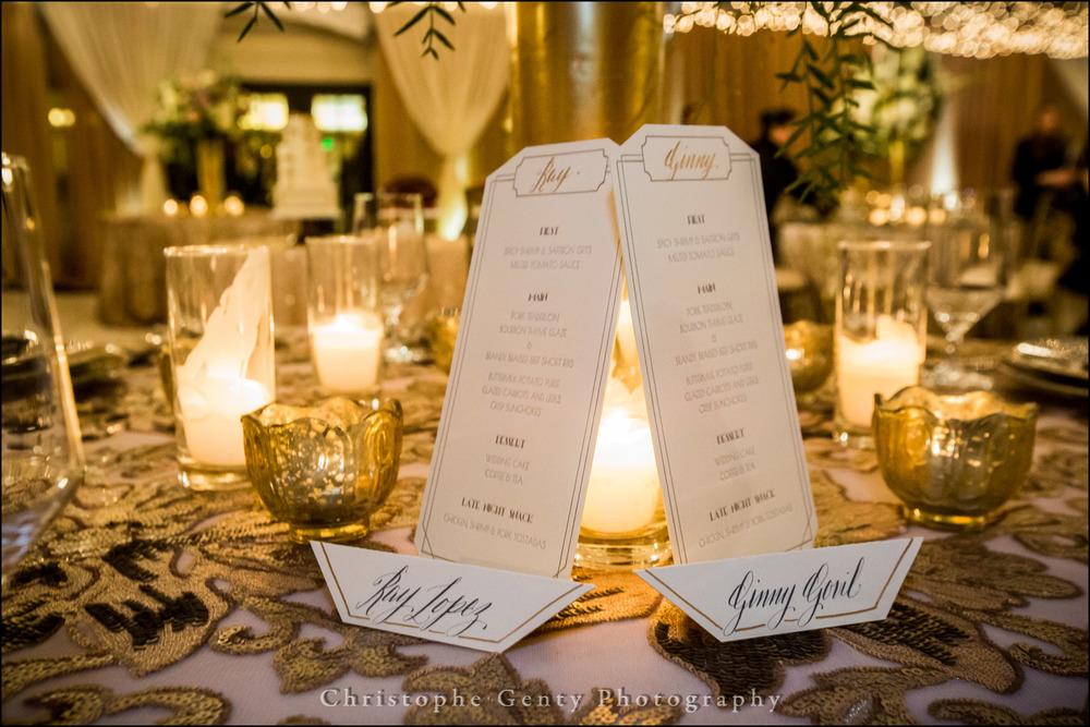 Beringer-Wedding-Photography-065.jpg